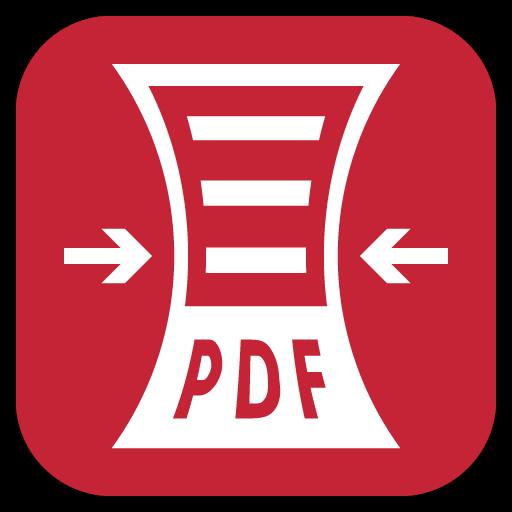 reduce resolution pdf