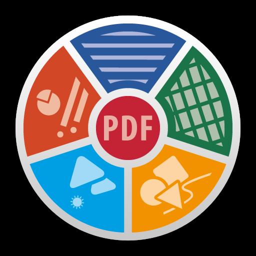 1.3 pdf creator